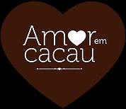 Amor em Cacau